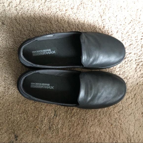 Skechers Shoes | Skechers Gowalk Lite
